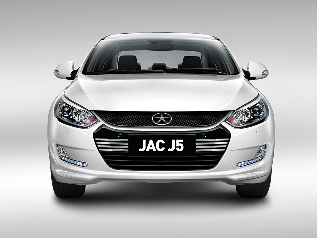 J5 Jac Motors Onvacations Image